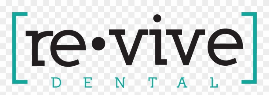 dentistry # 4967941
