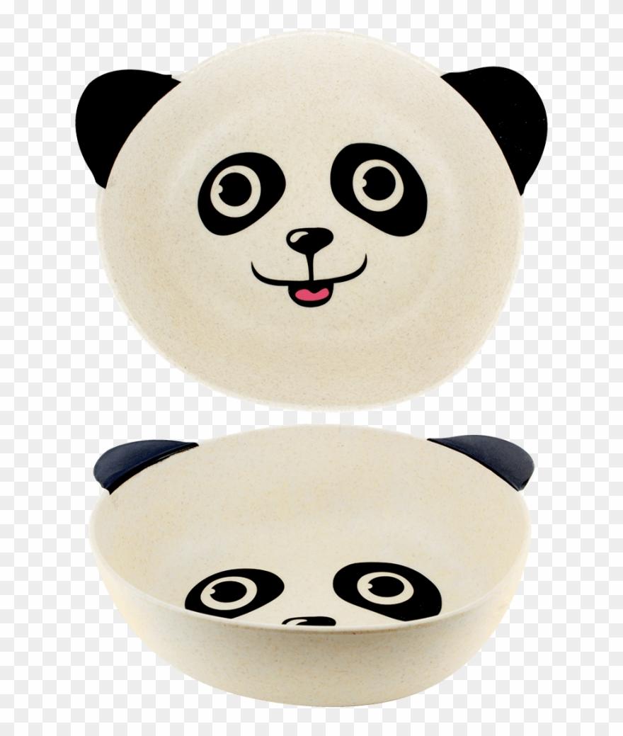 red-panda # 4968161