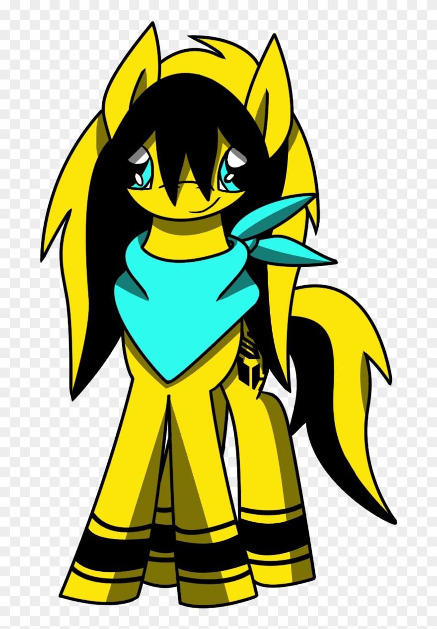 bumblebee # 4967044