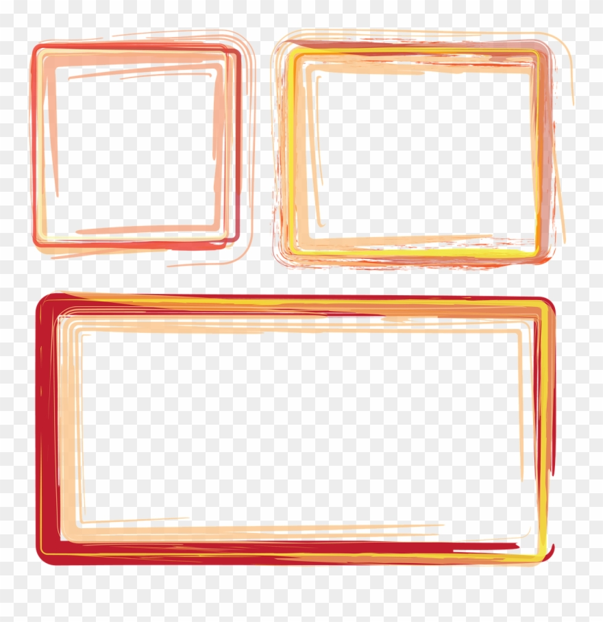 picture-frame # 4969289