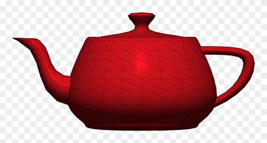 teapot # 4967329