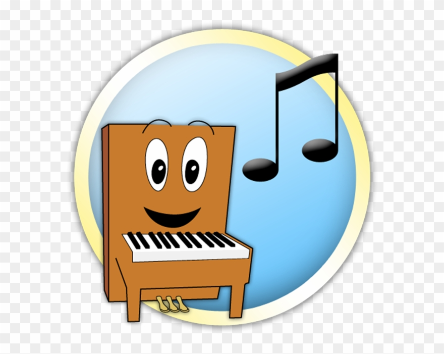 piano # 4967716