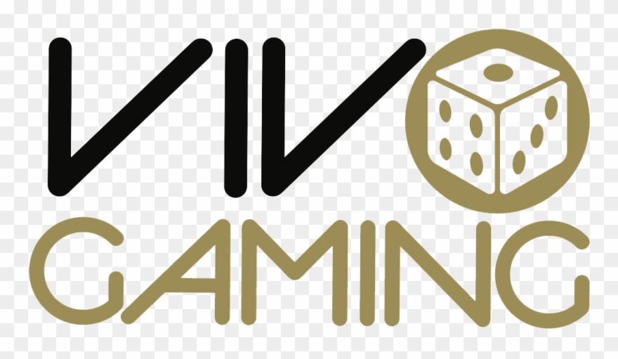 casino # 4967751