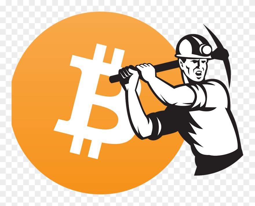 miner # 4967440