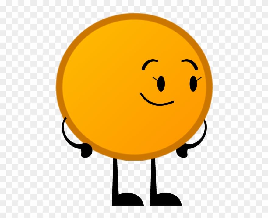 tangerine # 4967701