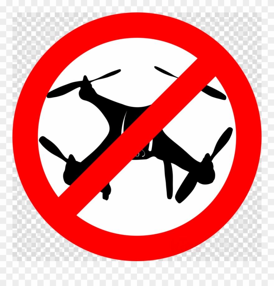 drone # 4993739