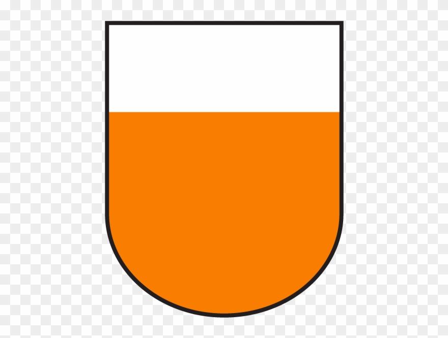 orange # 4991425