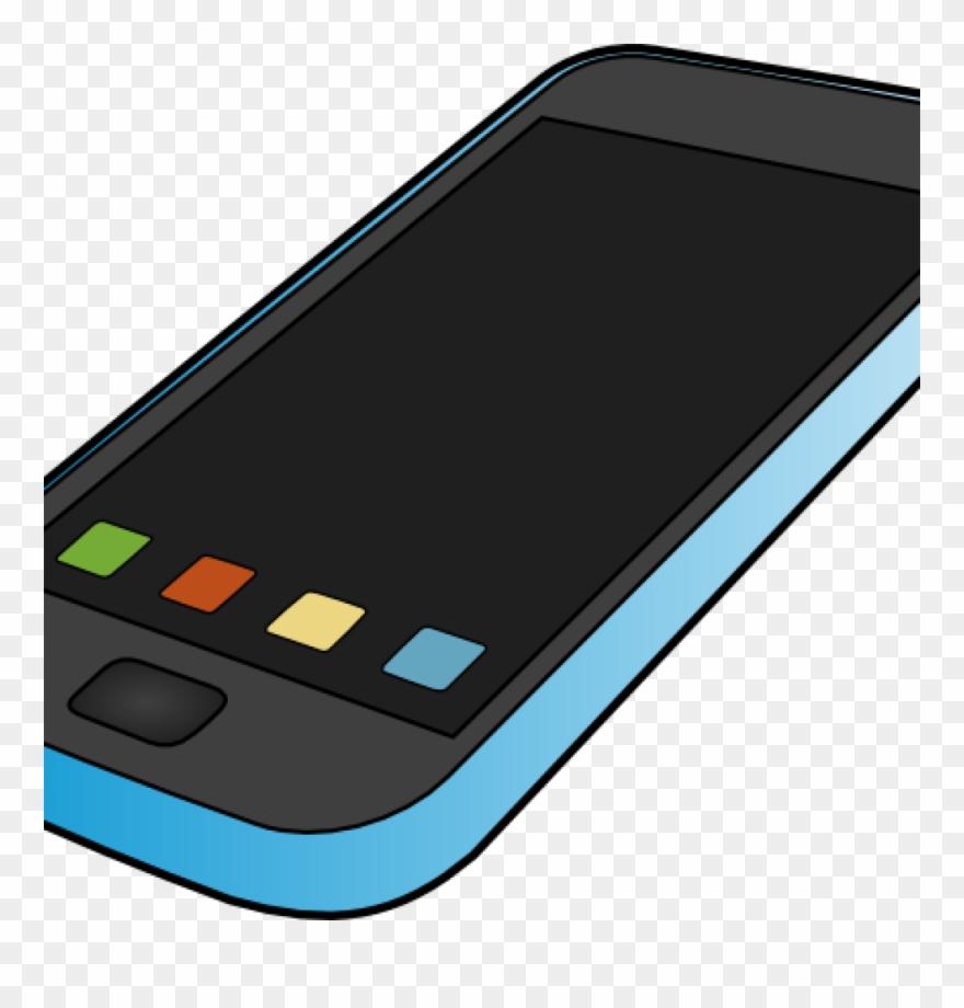 smartphone # 4991380