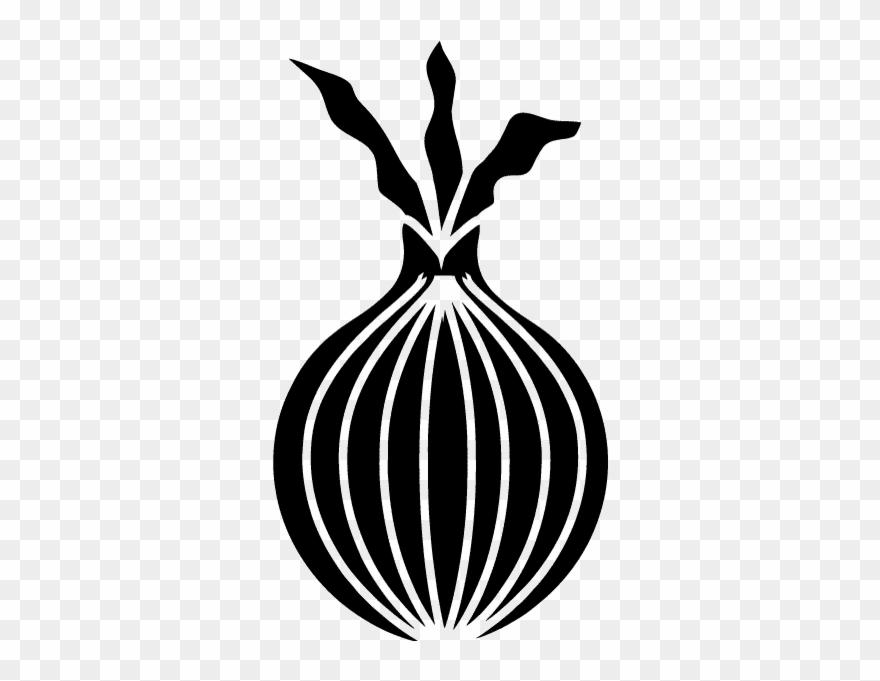 onion # 4991734