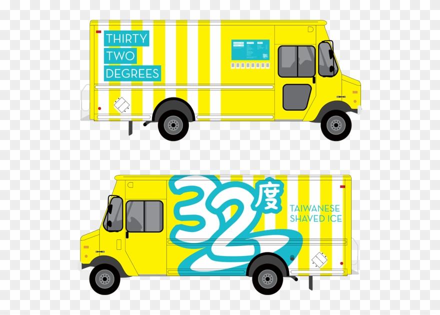 food-truck # 4991187