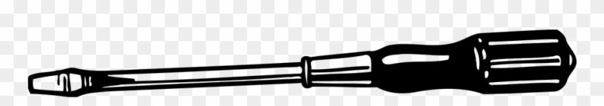 screwdriver # 4991029