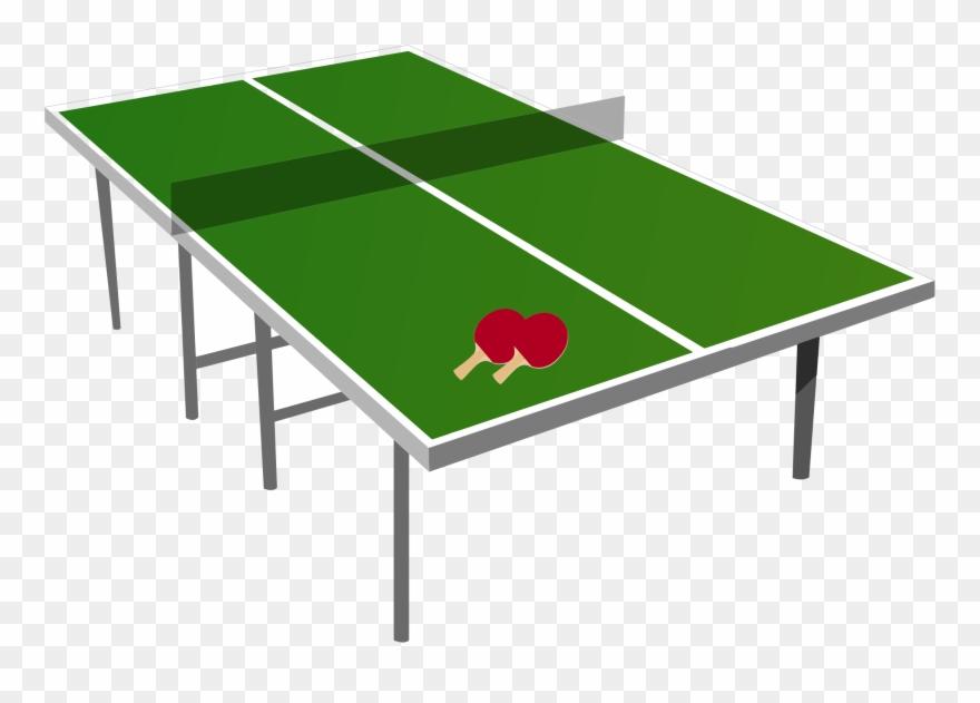 ping-pong # 4926813