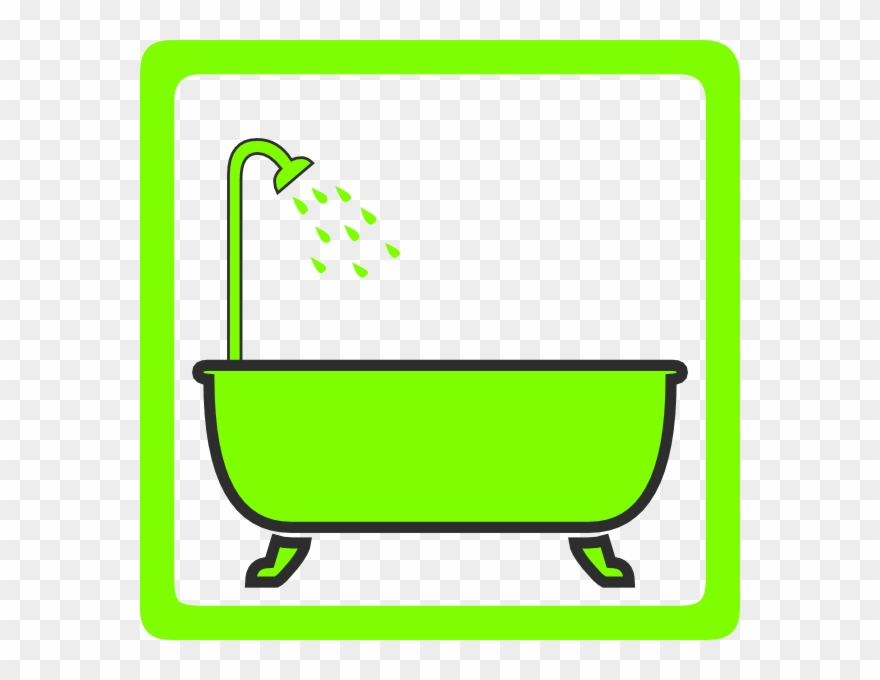 shower # 4926721