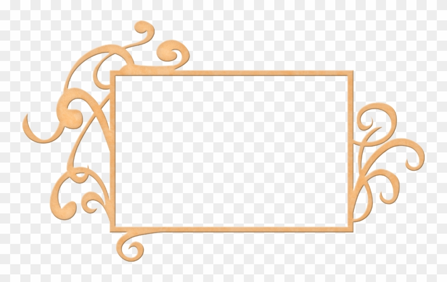 picture-frame # 4928668