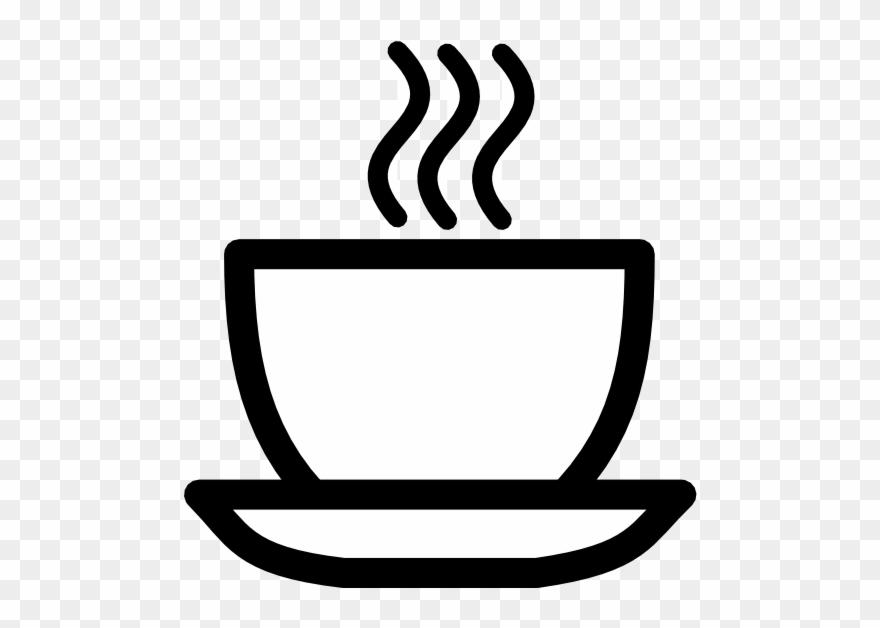 teacup # 4945946