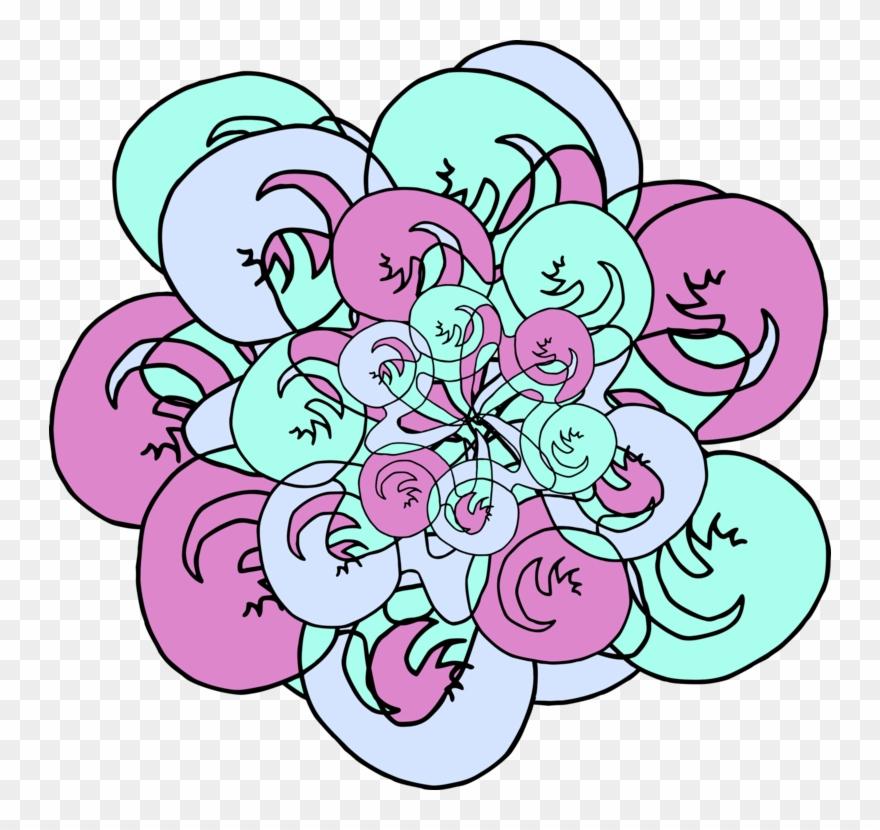 flowering-plant # 4948699