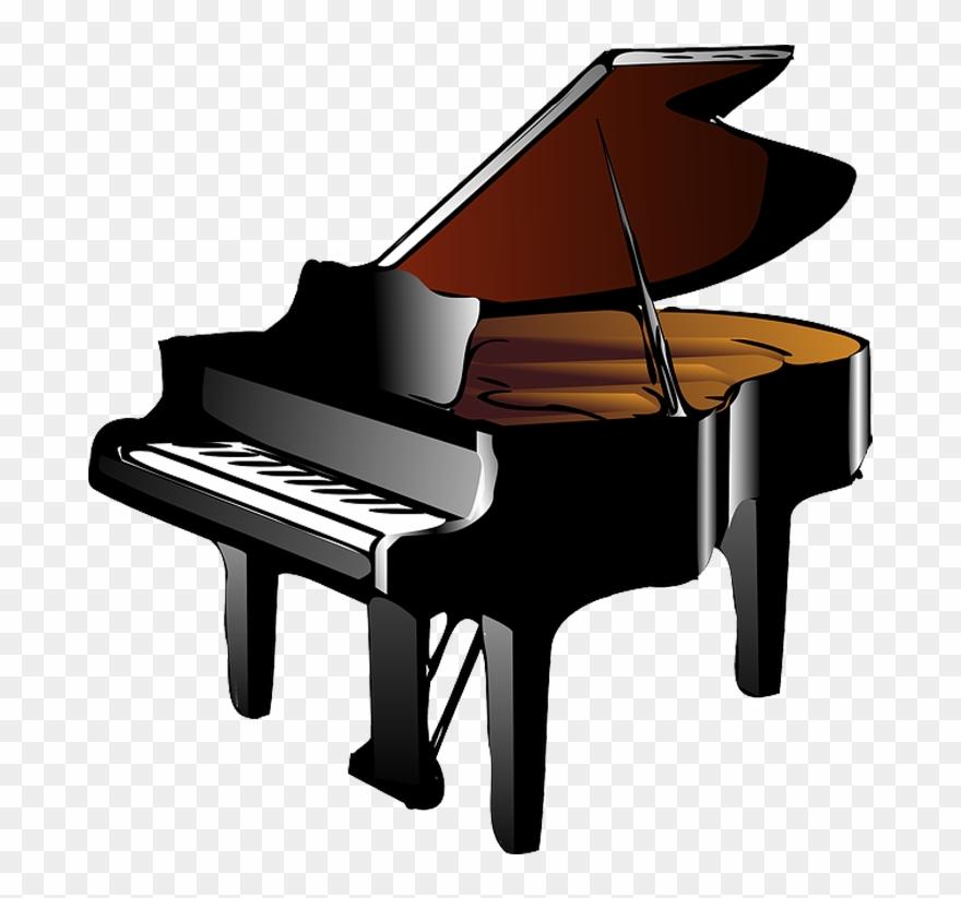 piano # 4946869