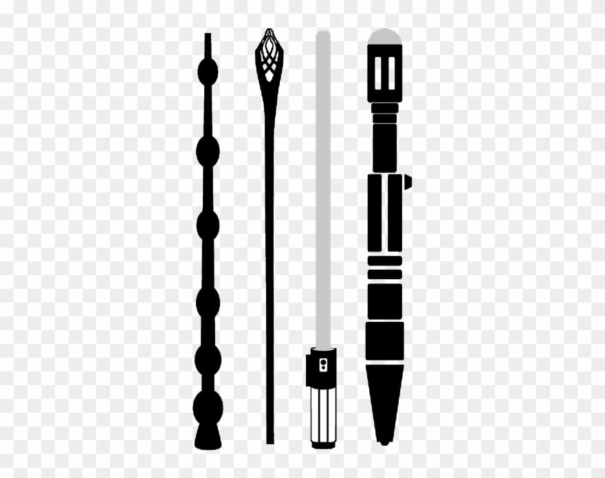 screwdriver # 4947586