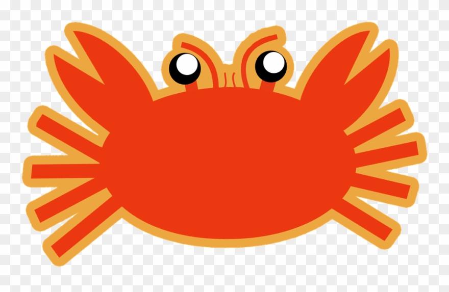 seafood # 4943148
