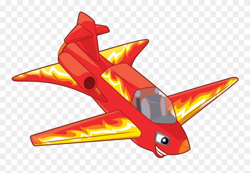 plane # 4992879