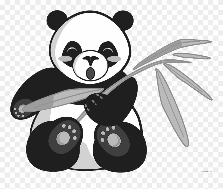 red-panda # 4995129