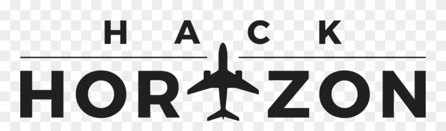 plane # 4992048