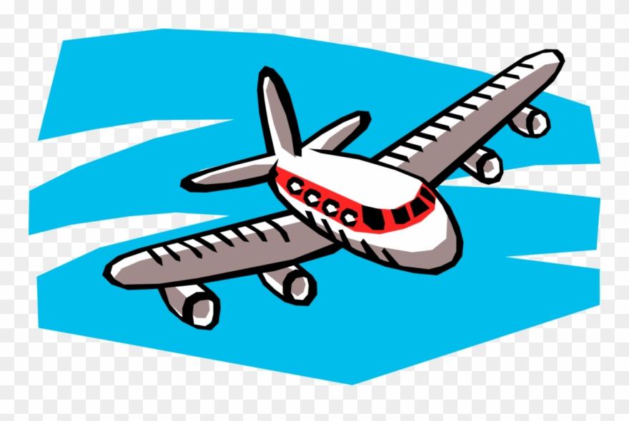 plane # 4992068