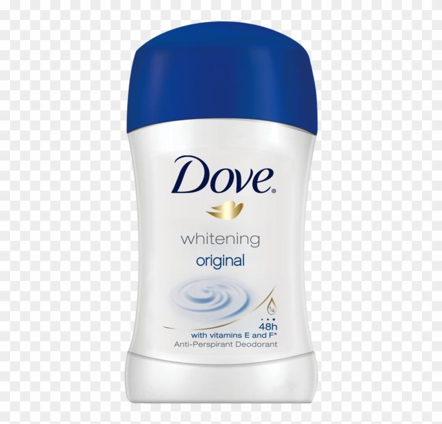 deodorant # 4994353