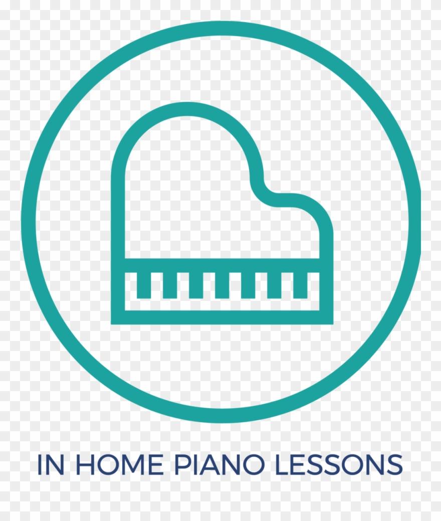 piano # 4994403