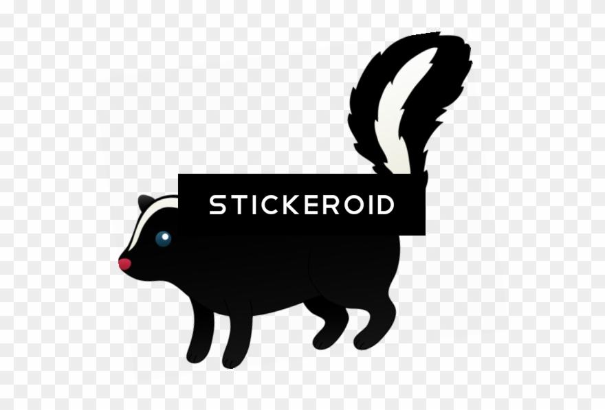 skunk # 4992602