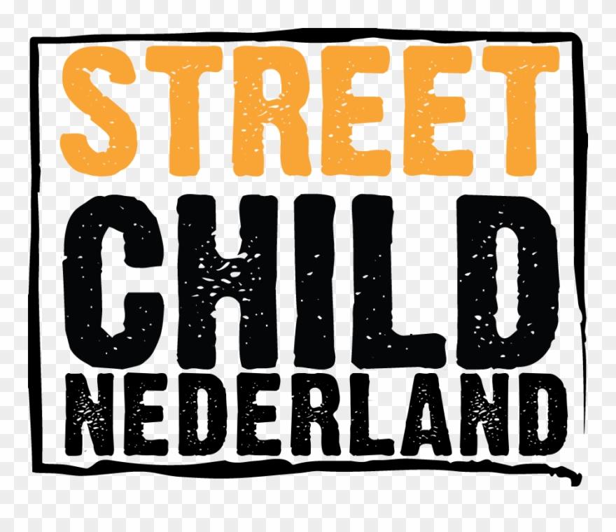 street # 4992412