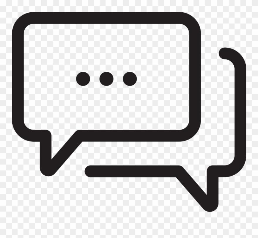 conversation # 4992653