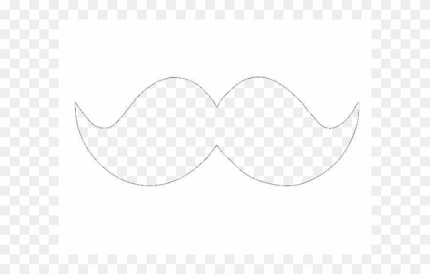 moustache # 4973259