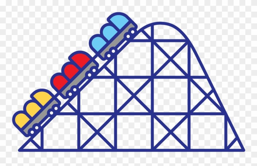 roller # 4971458