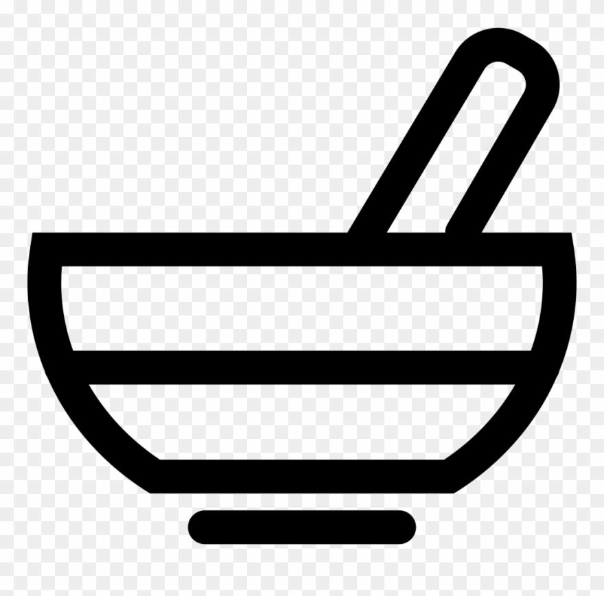 porridge # 4970661
