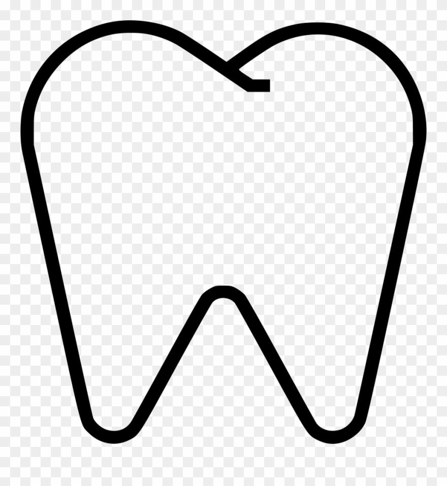 dentistry # 4970818