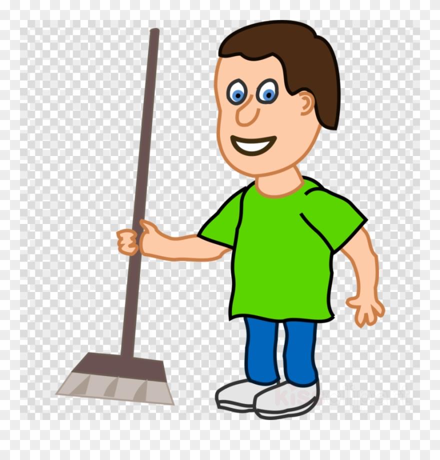 housekeeper # 4973564