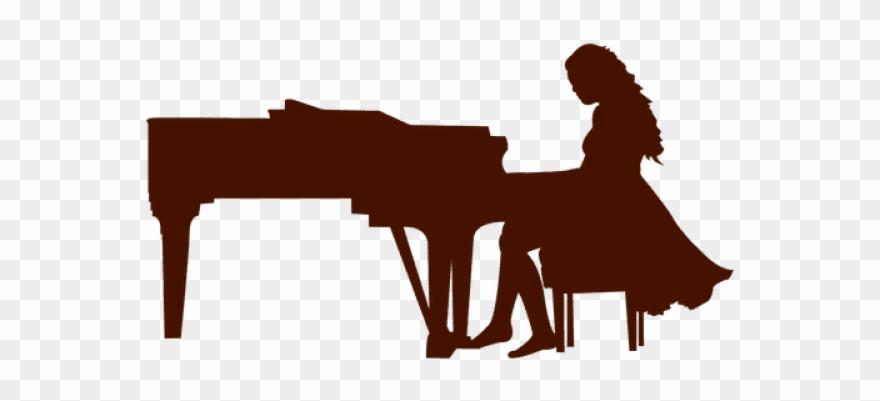 piano # 4970464