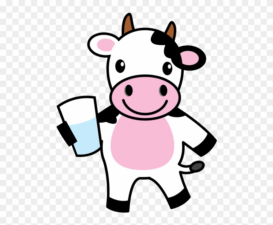 dairy-cow # 4972533