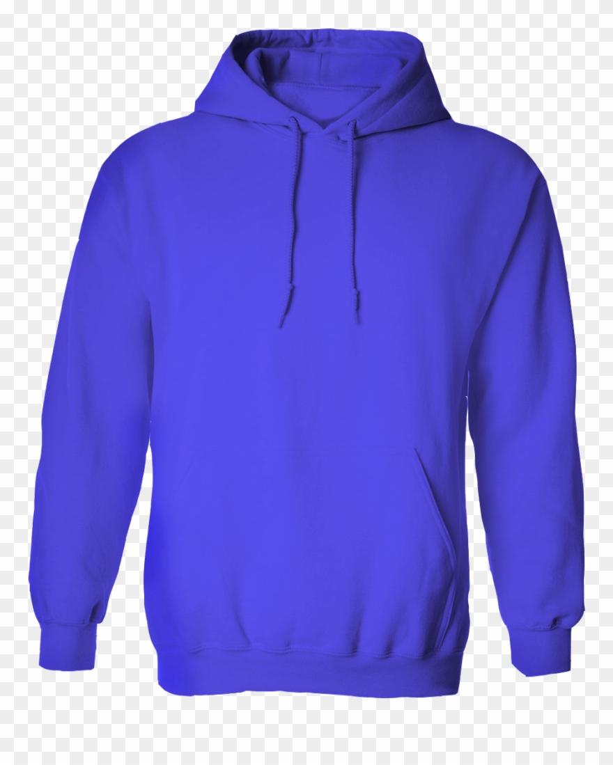 hoodie # 4974489
