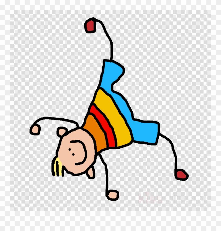 rhythmic-gymnastics # 4974937