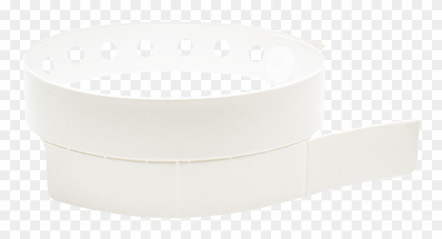 white # 4971915