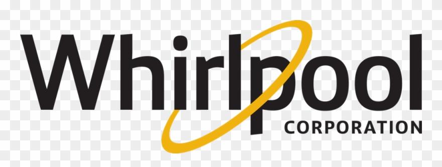 whirlpool # 4974314