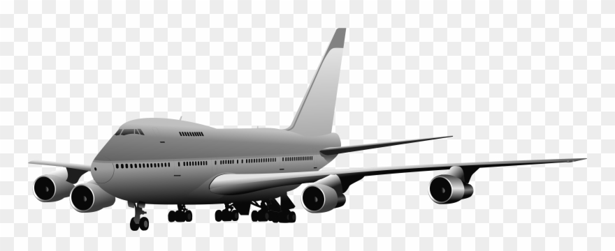 plane # 4972074