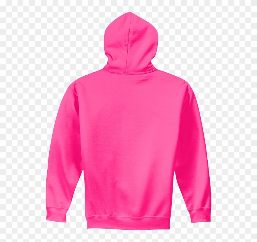 hoodie # 4972393
