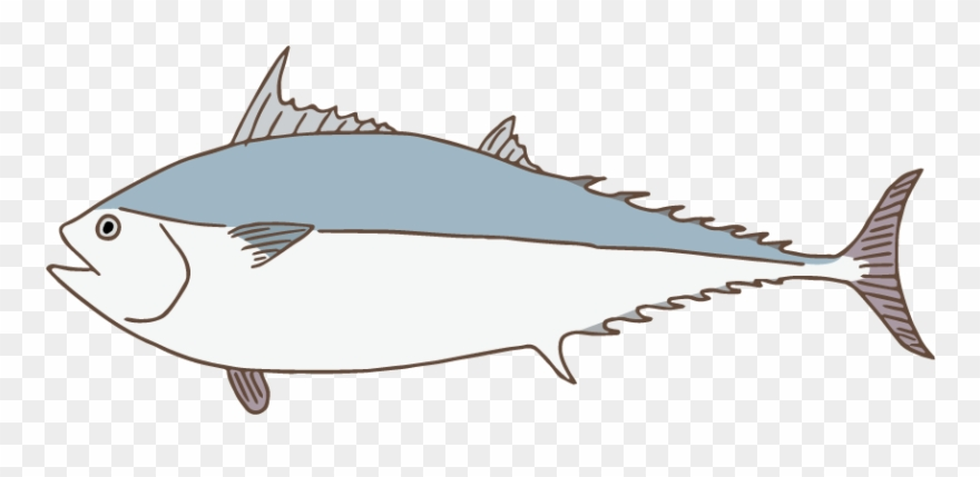 tuna # 5342813