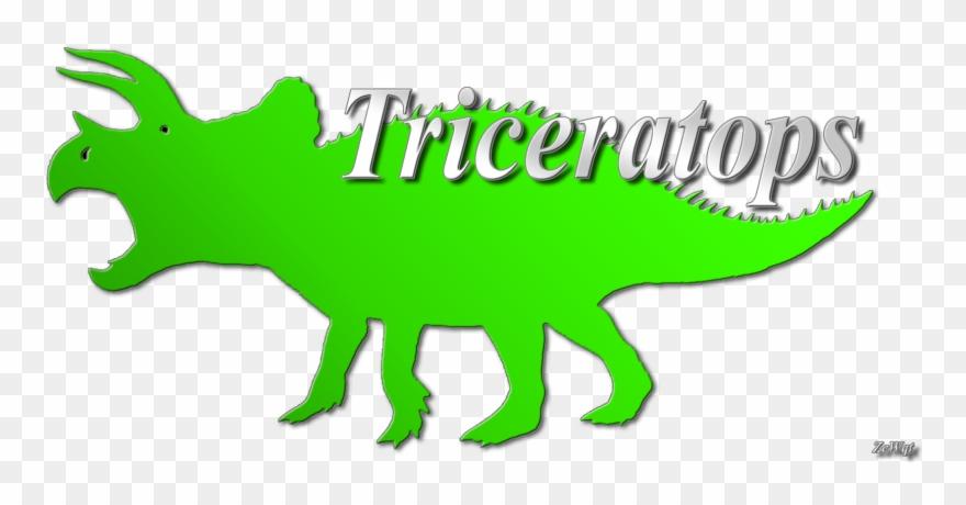 triceratops # 5342113