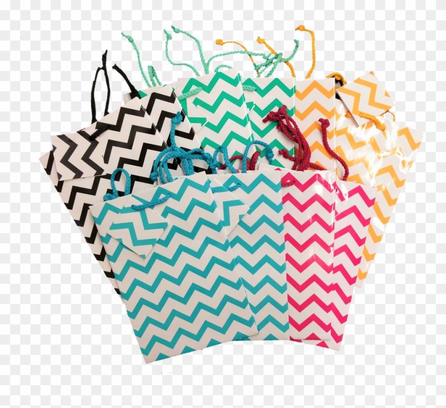 paper-bag # 5344456