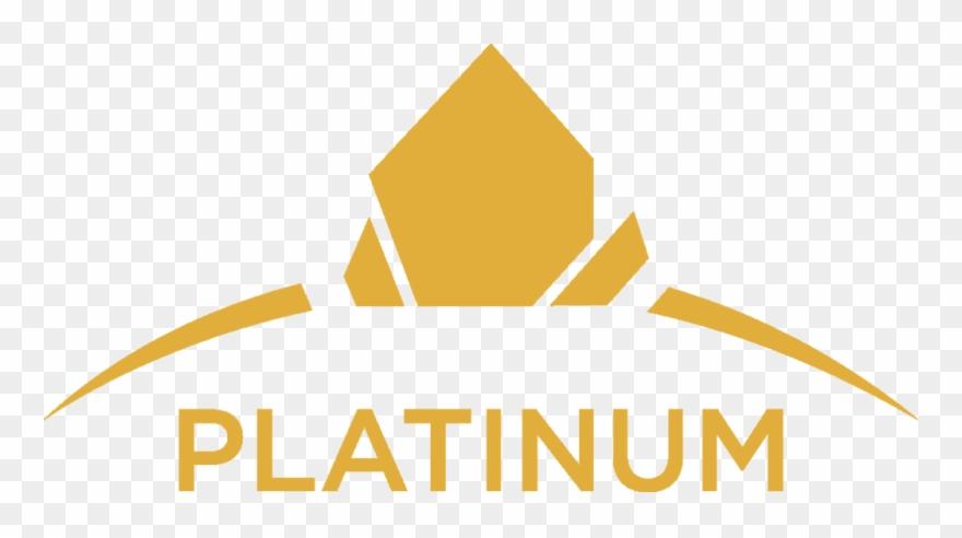 platinum # 5346452