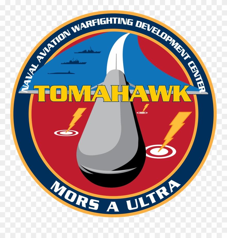 tomahawk # 5343550